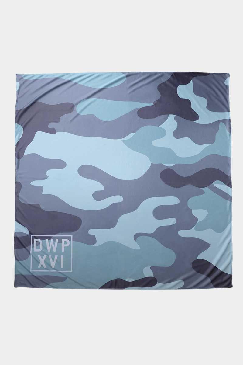 dwp-army-scarf