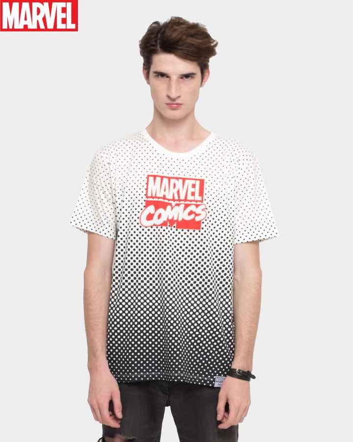 marvel-comics-tee-