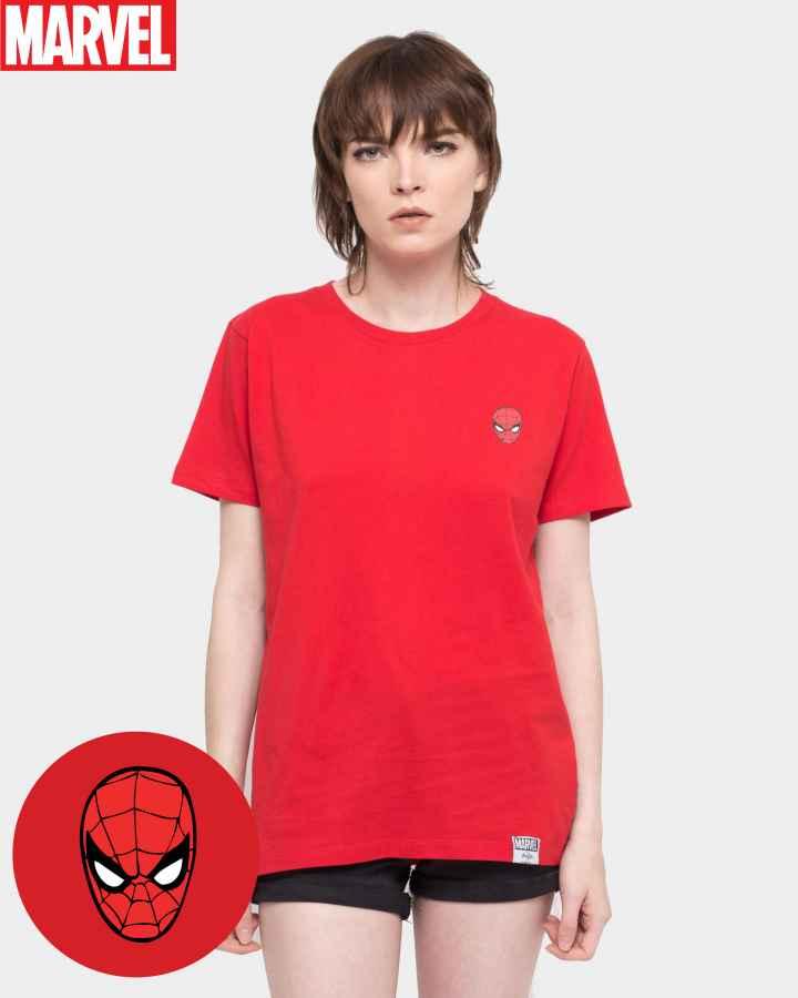 marvel-spiderman-icon-tee-