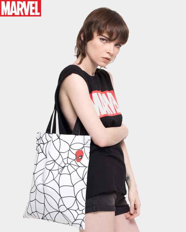 marvel-spiderweb-tote-bag
