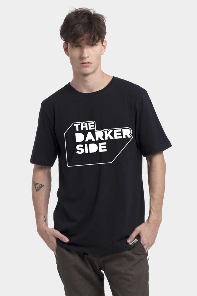 the-darker-tee