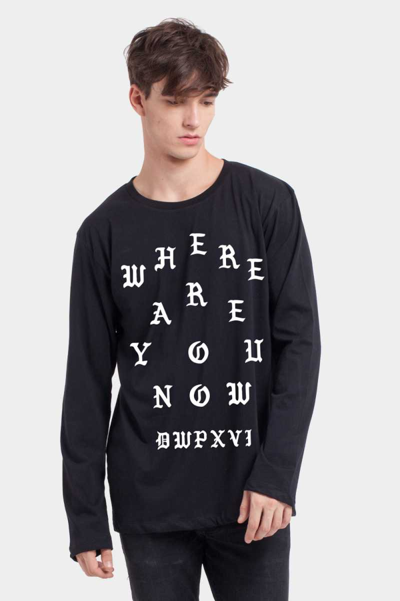dwp-where-are-you-now-long-sleeve-tee
