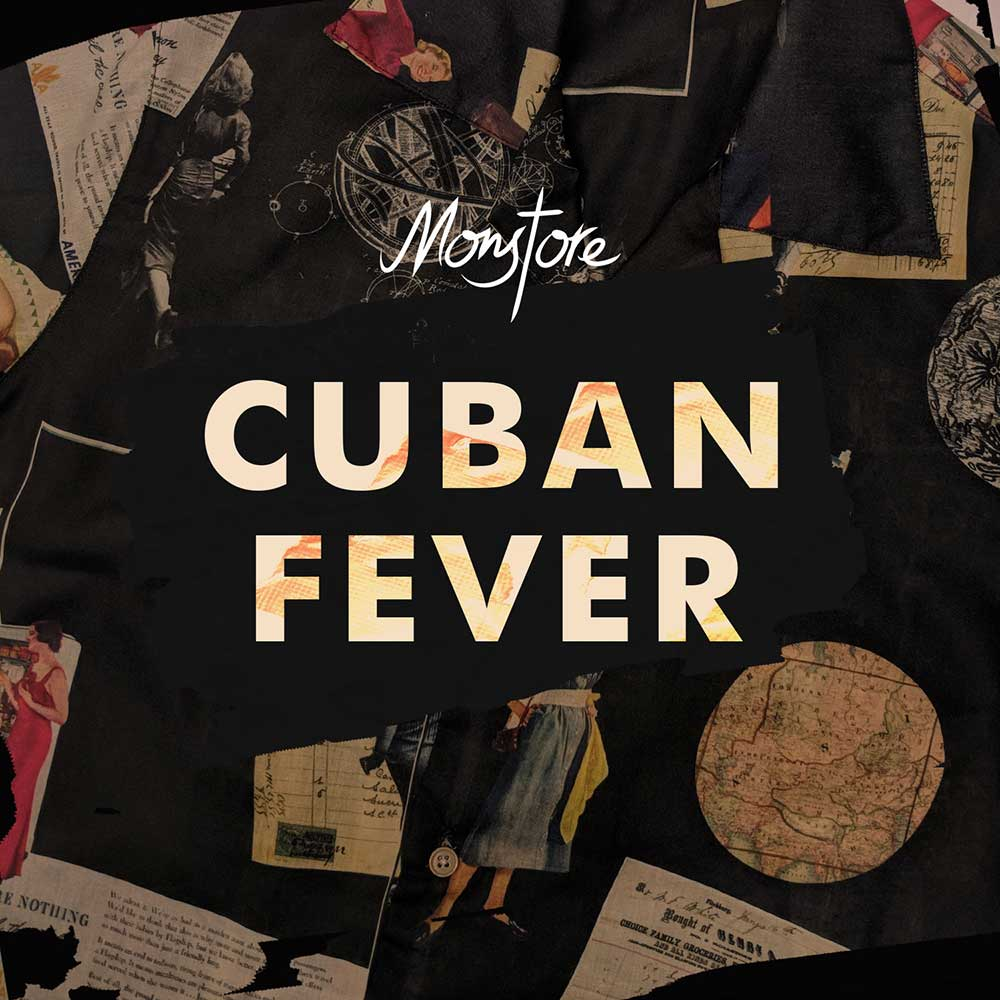 Cuban Fever