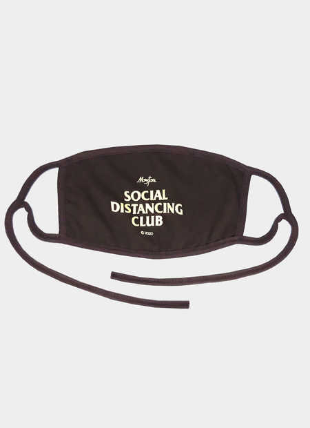 anti-social-distancing-club-mask-brown