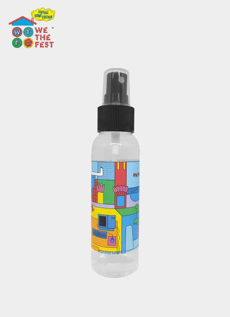 wtf-artwcia-hand-sanitizer