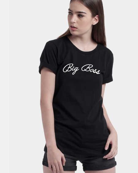 big-boss-tee-