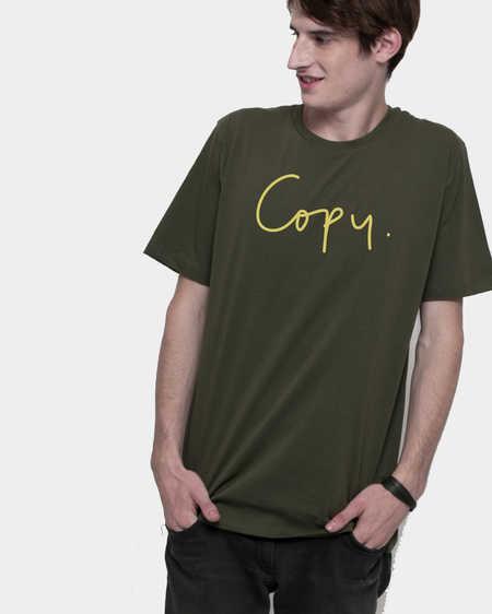 copy-tee-