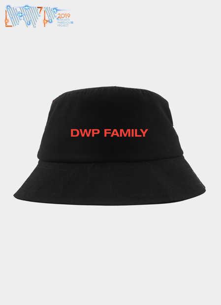 dwp-barong-family-bucket-hat