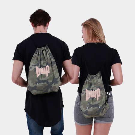dwp-camo-sling-bag