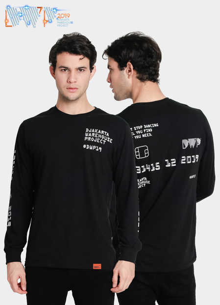 dwp-card-long-sleeve-tee-black