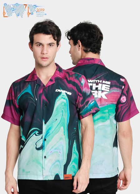 dwp-dance-with-me-marble-cuban-shirt