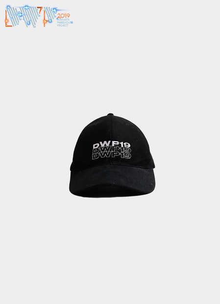 dwp-extended-cap-