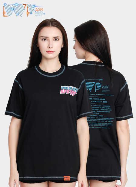 dwp-future-multicolor-stitch-tee-in-black