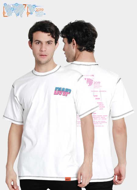 dwp-future-multicolor-stitch-tee-in-white