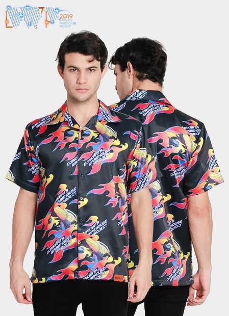 dwp-garudaland-hot-rod-flames-cuban-shirt