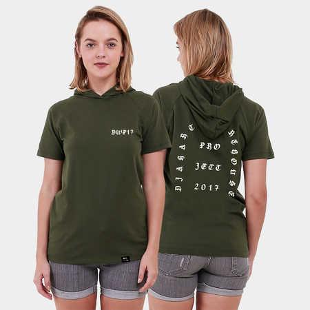 dwp-goth-hoodie-tee-