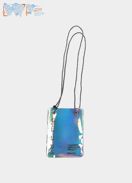 dwp-holographic-sling-bag