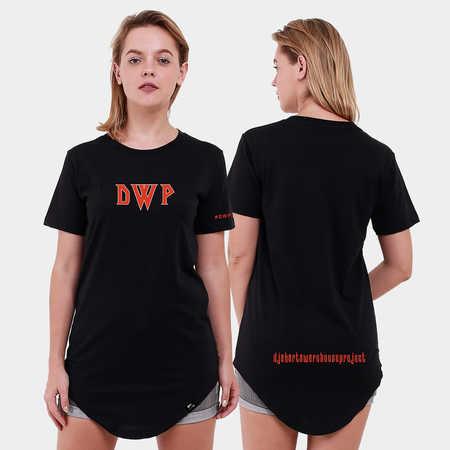 dwp-metal-scallop-long-tee