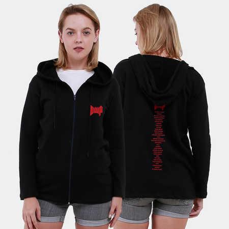 dwp-rock-hoodie-zipper