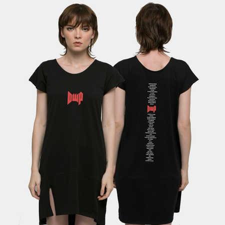 dwp-rock-side-slit-mini-dress