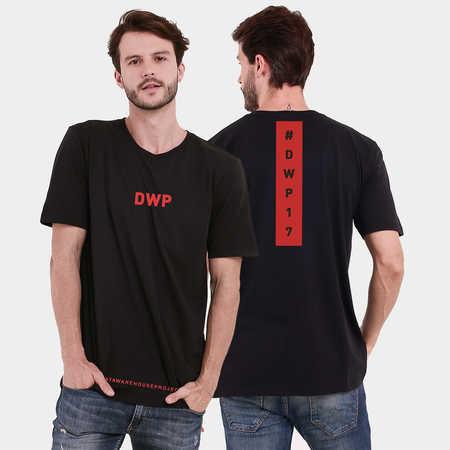 dwp-squad-back-box