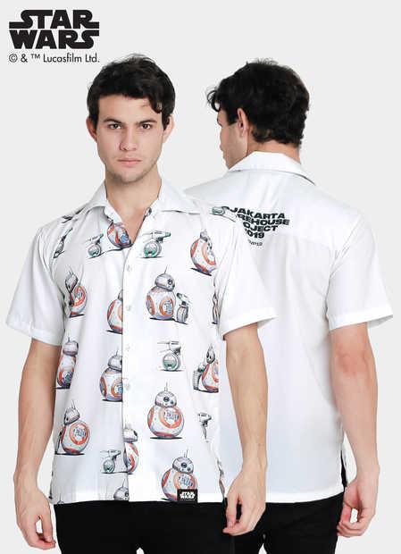 dwp-starwars-bb-8-d-o-cuban-shirt