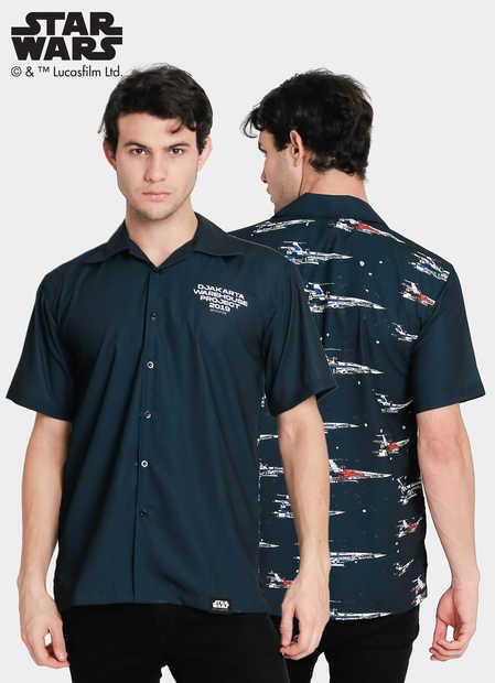 dwp-starwars-tie-fighters-cuban-shirt