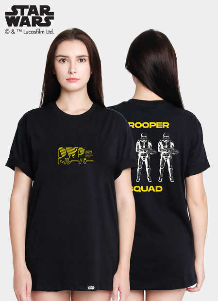 dwp-starwars-trooper-squad-tee