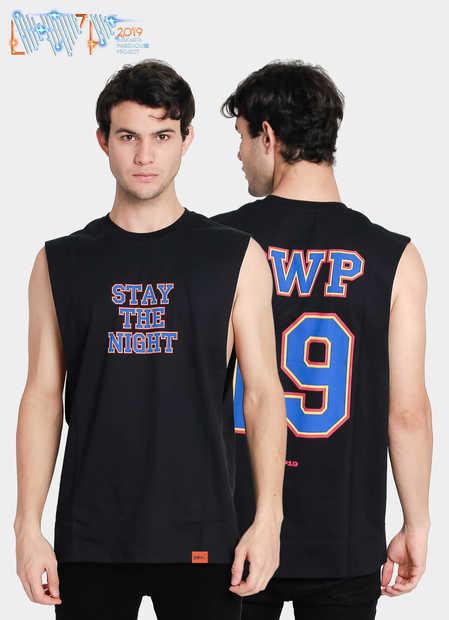 dwp-stay-the-night-muscle-tee-black