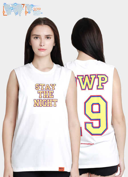 dwp-stay-the-night-muscle-tee-white
