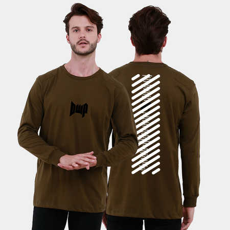 dwp-stripes-long-sleeve-tee