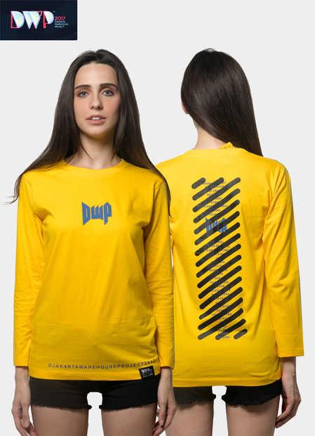 dwp-stripes-rock-long-sleeve-tee