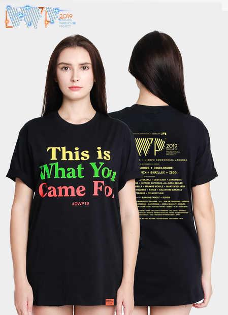 dwp-the-reason-tee-black
