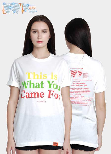 dwp-the-reason-tee-off-white