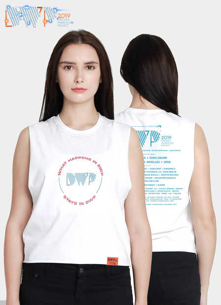 dwp-what-happens-crop-sleeveless