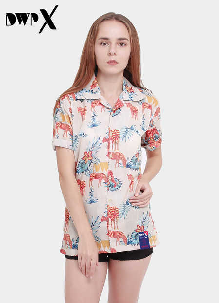 dwp-x-animals-cuban-shirt