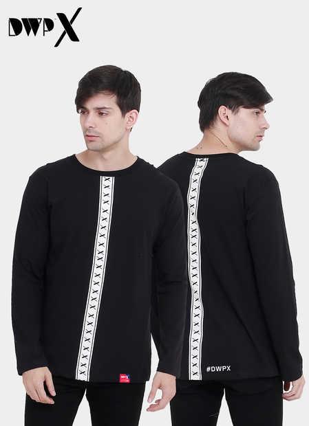dwp-x-barcode-long-sleeve-tee-black