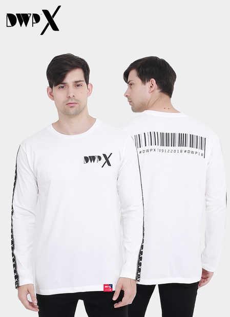 dwp-x-barcode-long-sleeve-tee-off-white