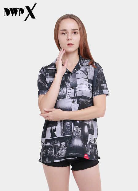 dwp-x-collage-cuban-shirt