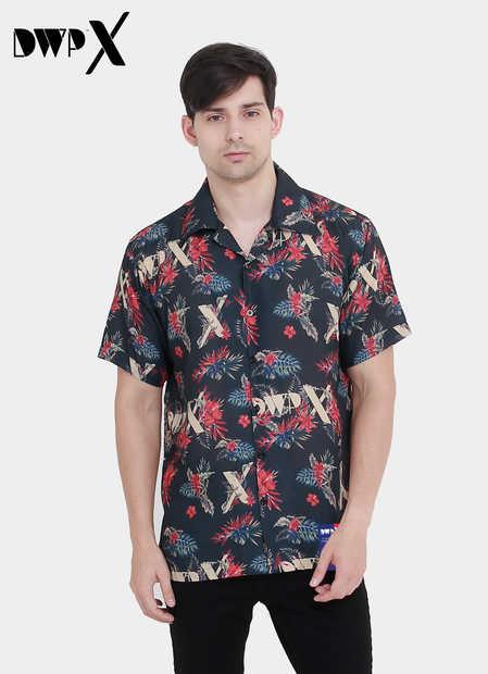 dwp-x-dark-tourist-cuban-shirt