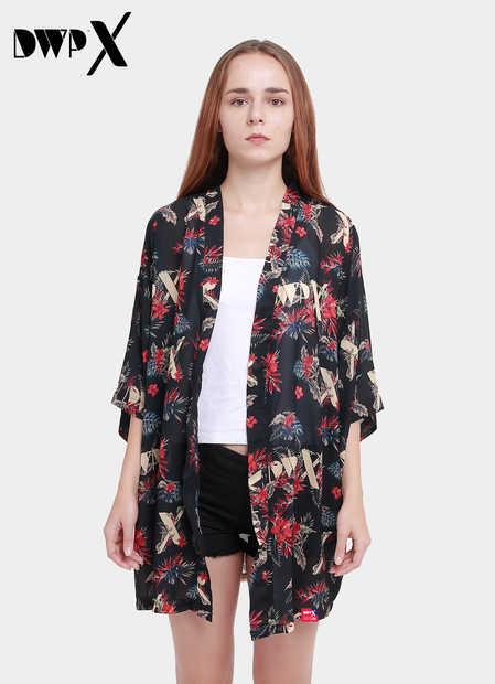 dwp-x-dark-tourist-kimono