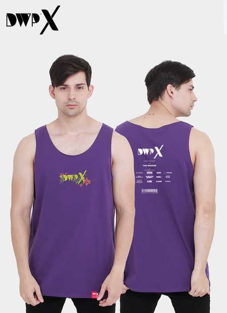 dwp-x-flora-sleeveless-purple