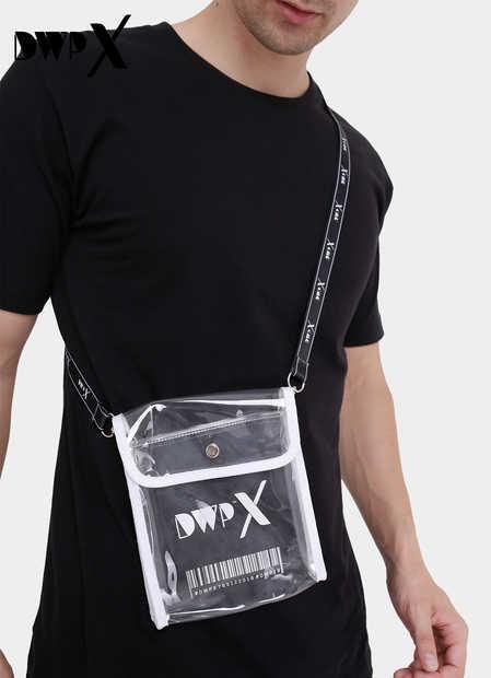 dwp-x-logo-pvc-bag-off-white