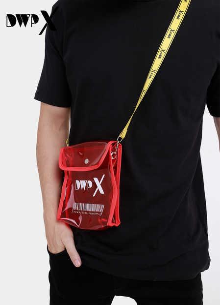 dwp-x-logo-pvc-bag-red