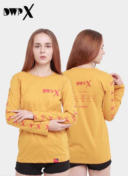 dwp-x-long-sleeve-tee-mustard