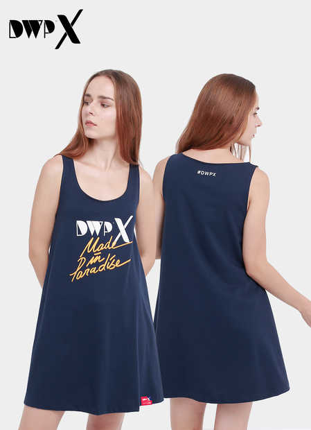 dwp-x-made-in-paradise-flare-tank-dress