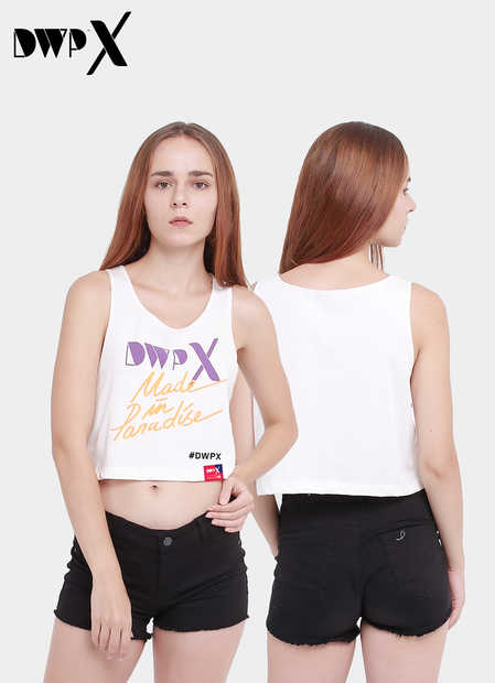 dwp-x-made-in-paradise-ladies-muscle-tee