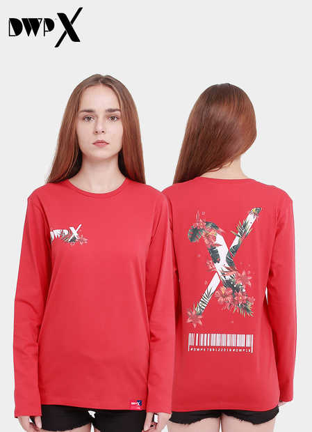 dwp-x-natura-long-sleeve-tee-red