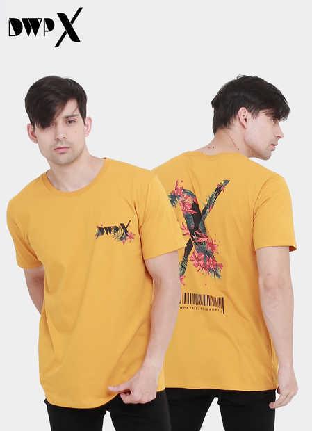 dwp-x-natura-tee-mustard