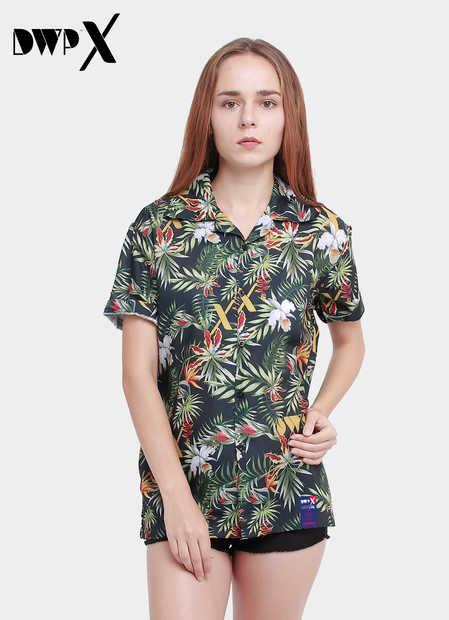 dwp-x-palm-cuban-shirt